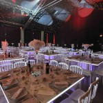 Tables Lumineuses (6)
