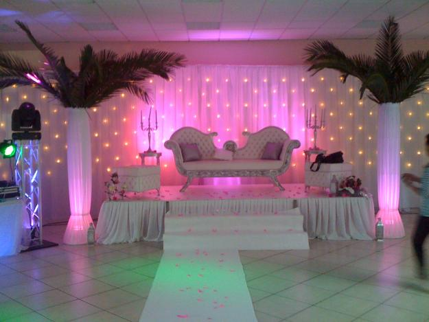 Decoratrice Mariage Tarif Drage Mariage With Decoratrice